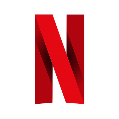 NETFLIX Production Package