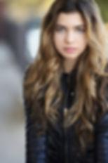 Isabella-Hicks-Headshot.jpg