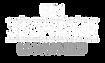 film 360-vr-mr logo transparent.png