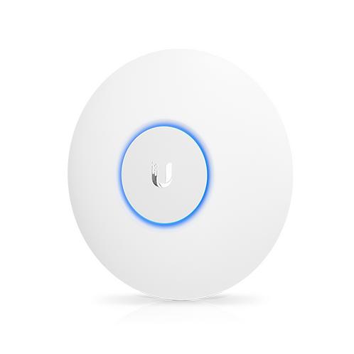 Unifi UAP-Lite Wireless Access Point