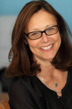 Donna Morong
