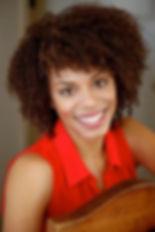 Ashlee-McLemore-Headshot.jpg