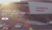 Porsche Banner.png