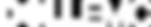 DellEMC_Logo_Prm_Wht_rgb.png