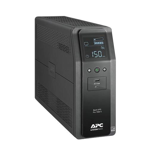 Desktop Battery