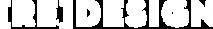 [RE] text only wht logo transparent copy