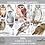 Thumbnail: OWL   - Redesign Decor Transfer