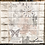 Thumbnail: HERB'S MEMORY -  Redesign Décor Rice Paper