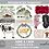 Thumbnail: HOME & FARM - Redesign Decor Transfer