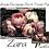 Thumbnail: ZARA - Redesign Decoupage Tissue Paper