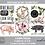 Thumbnail: FARM FRESH - Redesign Decor Transfer