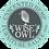 Thumbnail: Wise Owl UNSCENTED HEMP Furniture Salve