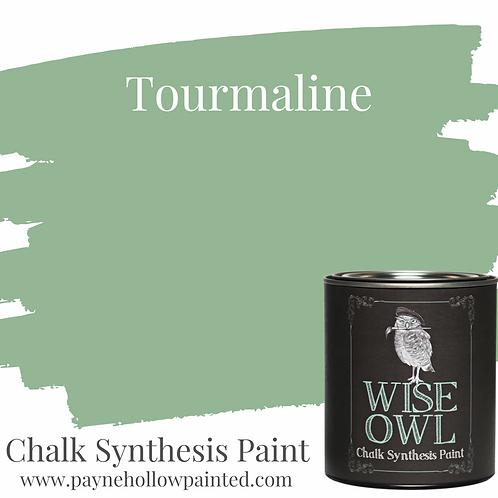 TOURMALINE Chalk Synthesis Paint
