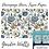 Thumbnail: GARDEN WALTZ - Redesign Decoupage Tissue Paper