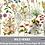 Thumbnail: WILD HERBS -  Redesign Decoupage Tissue Paper