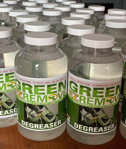 Green EZ Degreaser  Quart