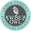 Thumbnail: Wise Owl LEMON VERBENA  Furniture Salve
