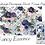 Thumbnail: FANCY ESSENCE  - Redesign Decoupage Tissue Paper