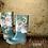 Thumbnail:  VINTAGE DREAM  -  Redesign Decor Transfers®