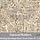 Thumbnail: ENGRAVED NUMBERS - Redesign Decoupage Tissue Paper