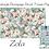 Thumbnail: ZOLA - Redesign Decoupage Tissue Paper