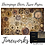 Thumbnail: TIMEWORKS - Redesign Decoupage Tissue Paper