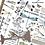 Thumbnail: SPRING DRAGONFLY  - Redesign Decor Transfer