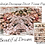 Thumbnail: BEAUTIFUL DREAM - Redesign Decoupage Tissue Paper