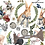 Thumbnail: COTTONTAIL - Redesign Decor Transfer