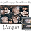 Thumbnail: UNIQUA  -  Redesign Decoupage Tissue Paper