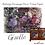 Thumbnail: GISELLE - Redesign Decoupage Tissue Paper