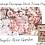 Thumbnail: ANGELIC ROSE GARDEN  -  Redesign Decoupage Tissue Paper