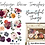 Thumbnail: BEAUTIFUL THINGS  - Redesign Décor Transfers®