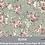Thumbnail: OLIVA - Redesign Decoupage Tissue Paper