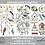 Thumbnail: GARDEN MARVELS - Redesign Decor Transfer