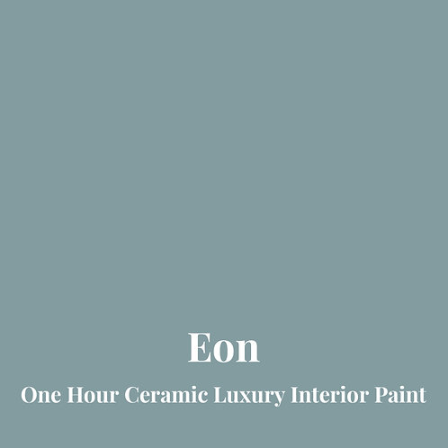 EON One Hour Ceramic
