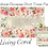 Thumbnail: LIVING CORAL  - Redesign Decoupage Tissue Paper