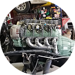 Engine1.png
