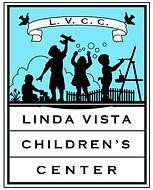LVCC Logo.jpg