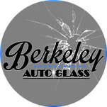 Auto Glass New.png