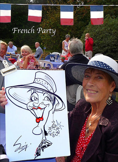SURREY FRENCH PARTY .jpg