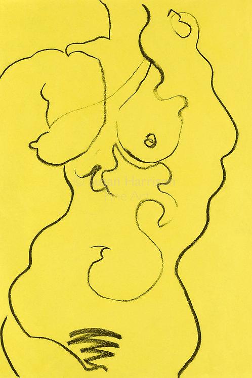 Yellow 356