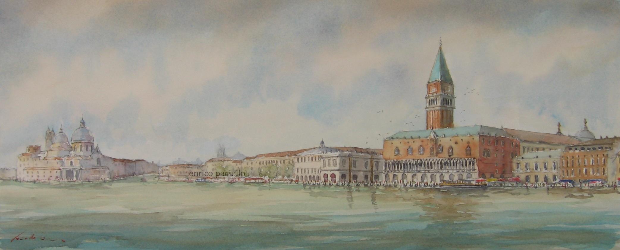 Venezia Nº 269 jpeg
