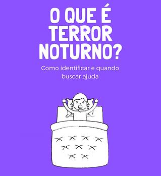 terror noturno.png