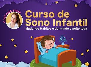 CURSO de sono infantil com Ana Silva.jpe