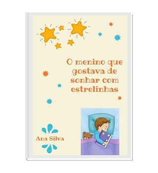 livro infantil.png
