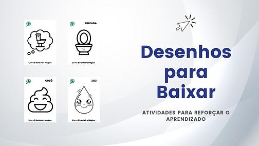 Página O banheiro Mágico SITE (1).png
