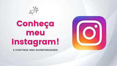 4- Instagram.png