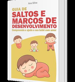 grafico_livro_nova.png