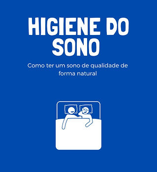 Higiene%20do%20sono_edited.jpg
